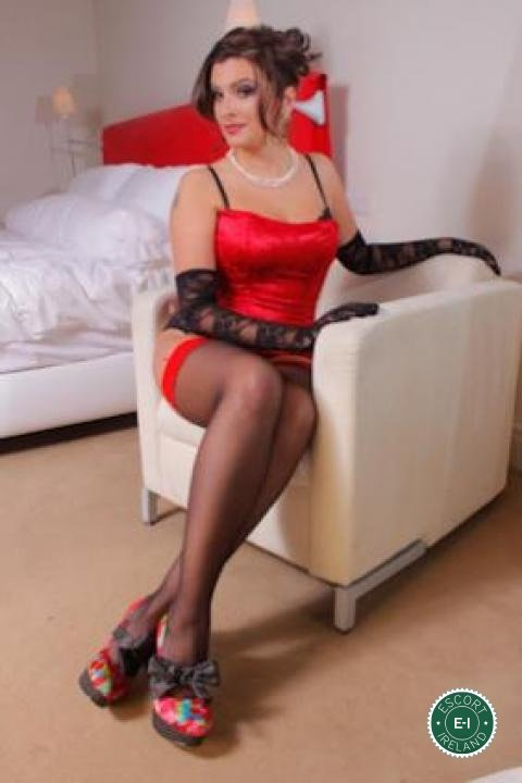 tantra massage lingam escort girl romania