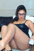Nadine - massage in Tallaght