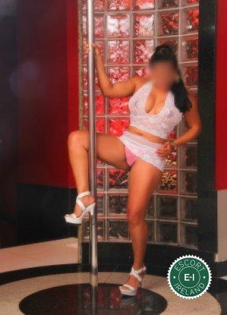 Rebeca is a high class Brazilian escort Ardee, Louth
