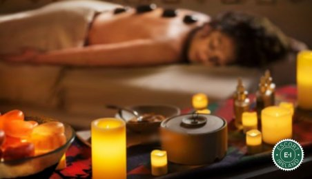 Massage Moana is one of the much loved massage providers in Galway City. Ring up and make a booking right away.