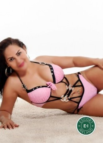 Book a meeting with Eva in Dundalk today