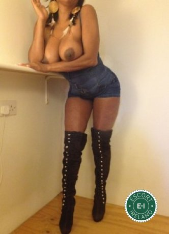 Meet the beautiful Zaza in Waterford City  with just one phone call